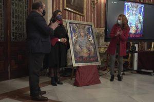 HERMANDAD DE SAN BERNARDO – PRESENTACIÓN DEL CARTEL Y ACTOS