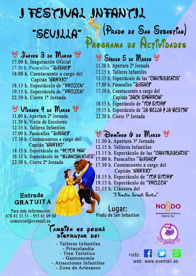 I-festival-infantil-prado-san-sebastian