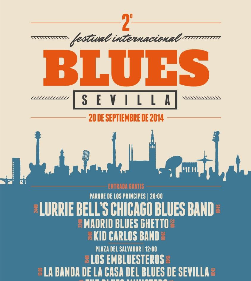 II_Festival_Blues_Sevilla_2014