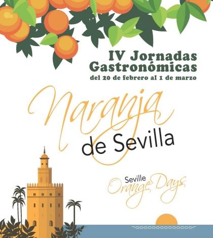 IVjornadas-naranja-sevilla