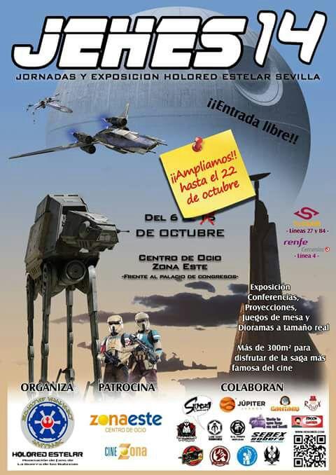 JEHES14-EXPOSICION-STAR-WARS-SEVILLA-2017-cartel-prorrogado