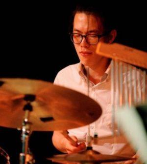 Jazz & Clubs. Kyung Jae Moon Quartet. Sala Turina