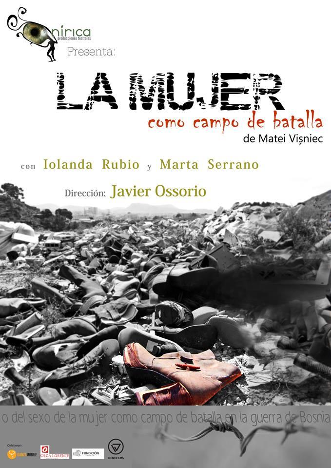 LA-MUJER-COMO-CAMPO-DE-BATALLA-CARTEL