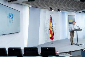 Más de 800 propuestas para reactivar el turismo en Sevilla