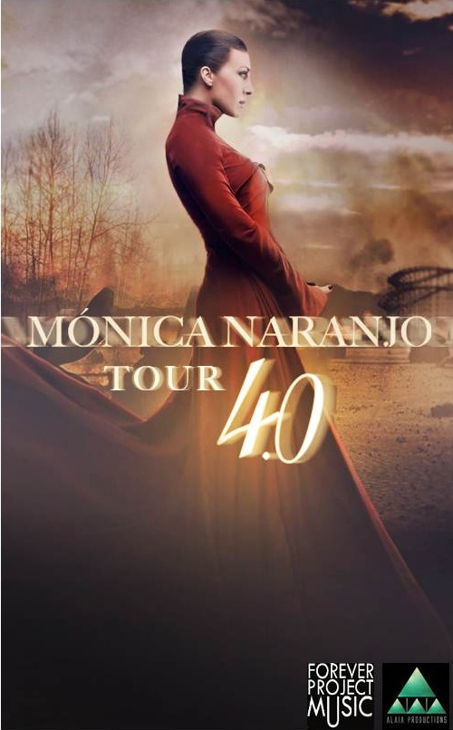 MONICA-NARANJO-4.0-cartel