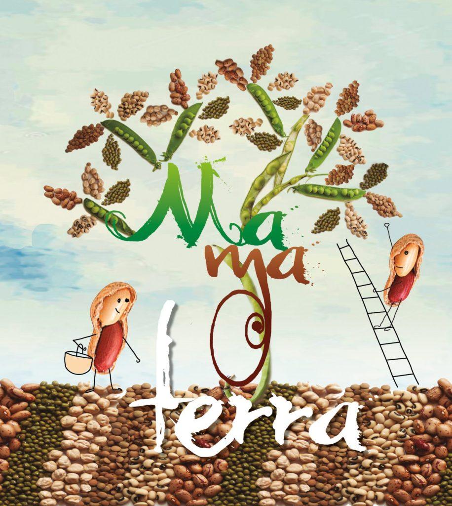 MamaTerra-Festival-Ecologico-Infantil