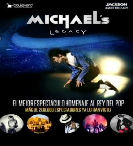 Michaels-Legacy-tributo-michael-jackson-box-cartuja