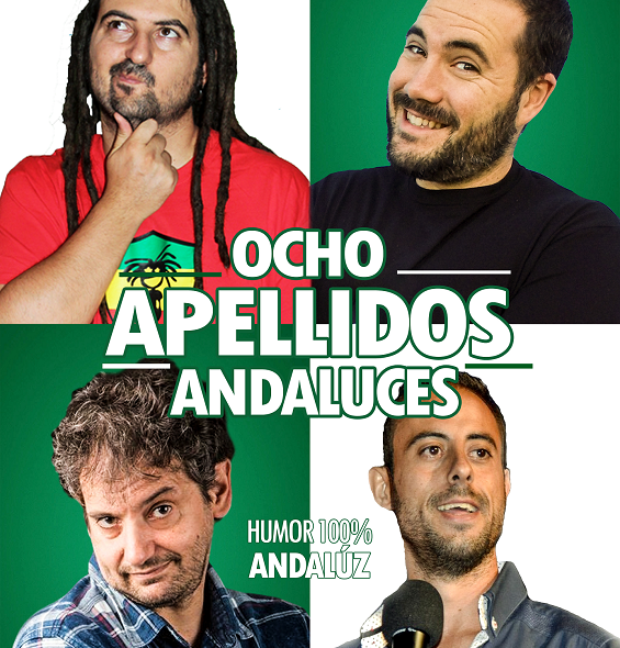 OCHO-APELLIDOS-ANDALUCES-ANDALUNET