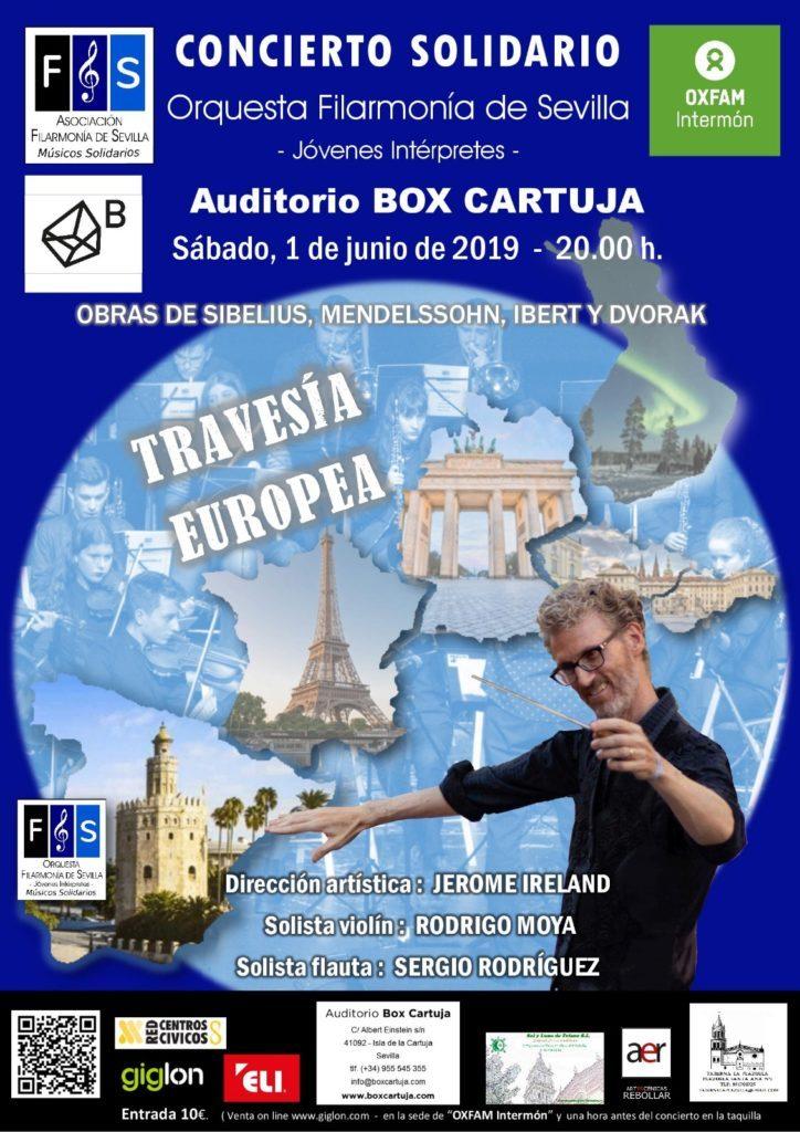 Orquesta-Filarmonia-de-Sevilla-Jovenes-Interpretes-auditorio-box-cartuja-sevilla-2019