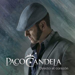 PACO CANDELA – Sevilla