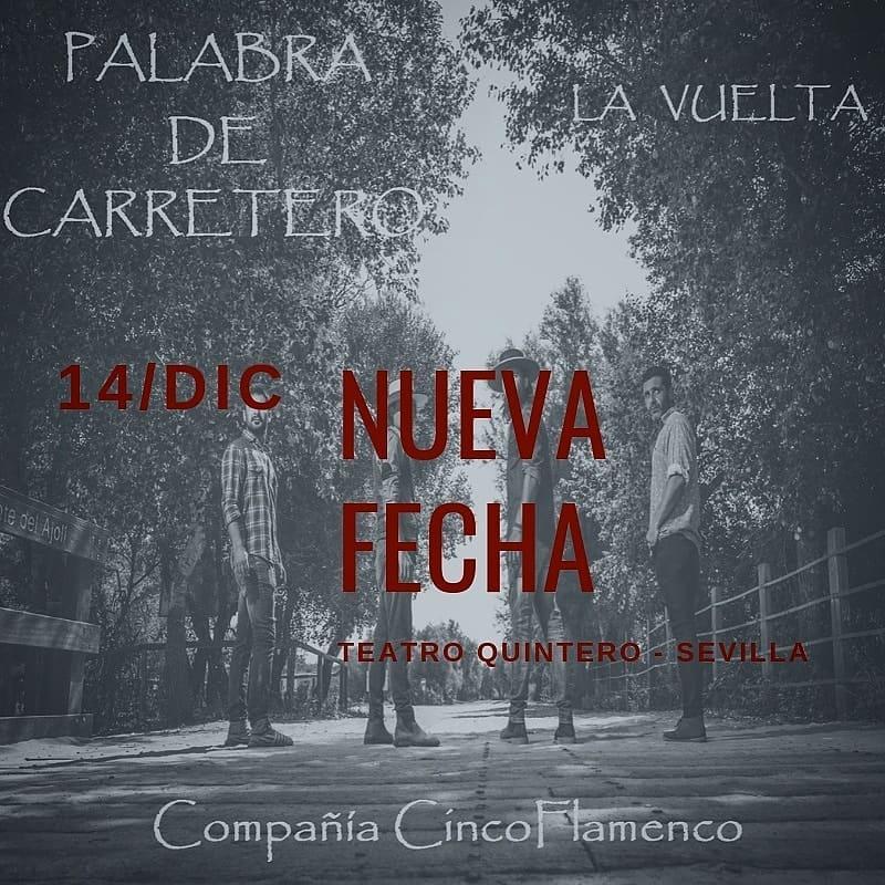 Palabra-de-carretero-la-vuelta-MAKARINES-teatro-Quintero-Sevilla