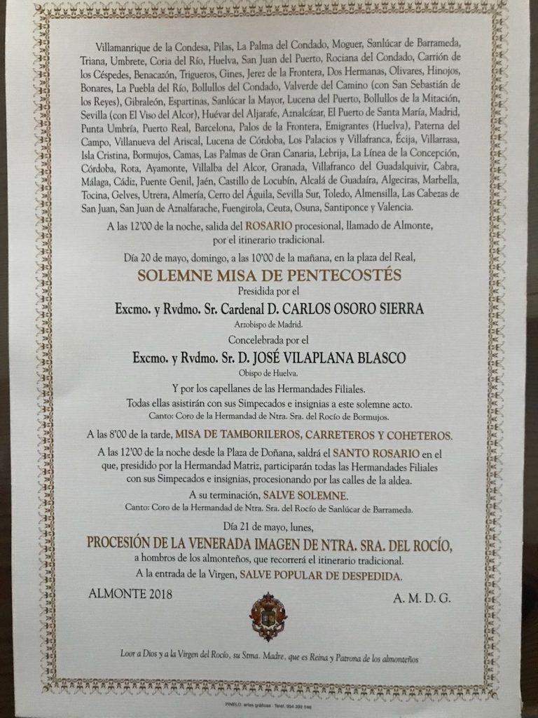 Programa-romeria-rocio-2018-3