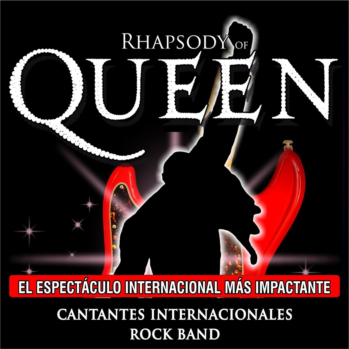 RHAPSODY-OF-QUEEN-FIBES-SEVILLA-2019