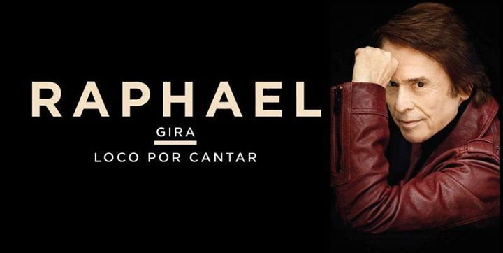 Raphael-gira-loco-por-cantar