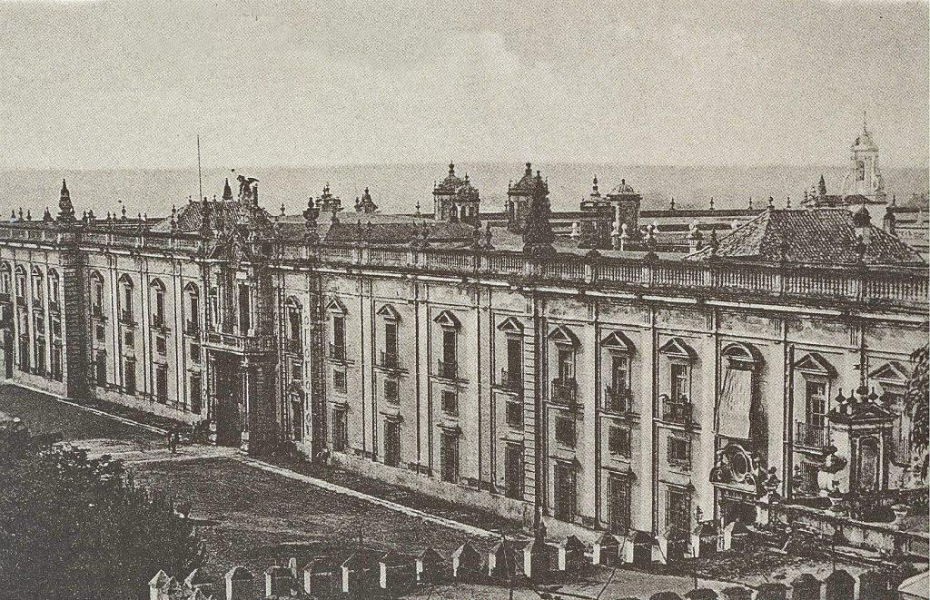 Real-Fábrica-de-Tabacos-de-Sevilla