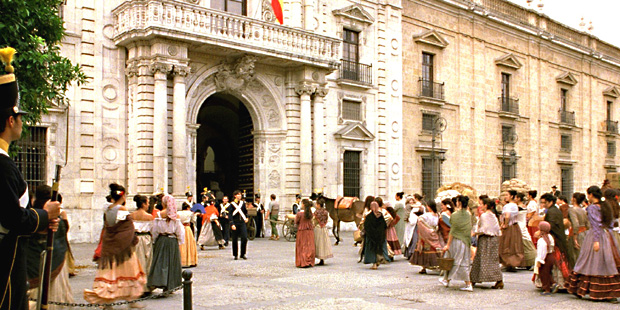 Real-Fábrica-de-Tabacos-de-Sevilla-2