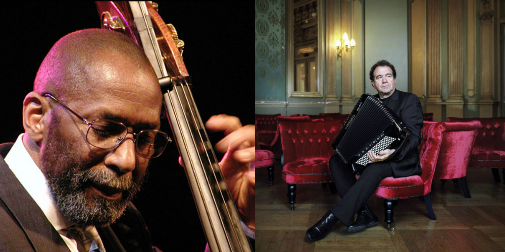 Ron_Carter_Richard_Galiano