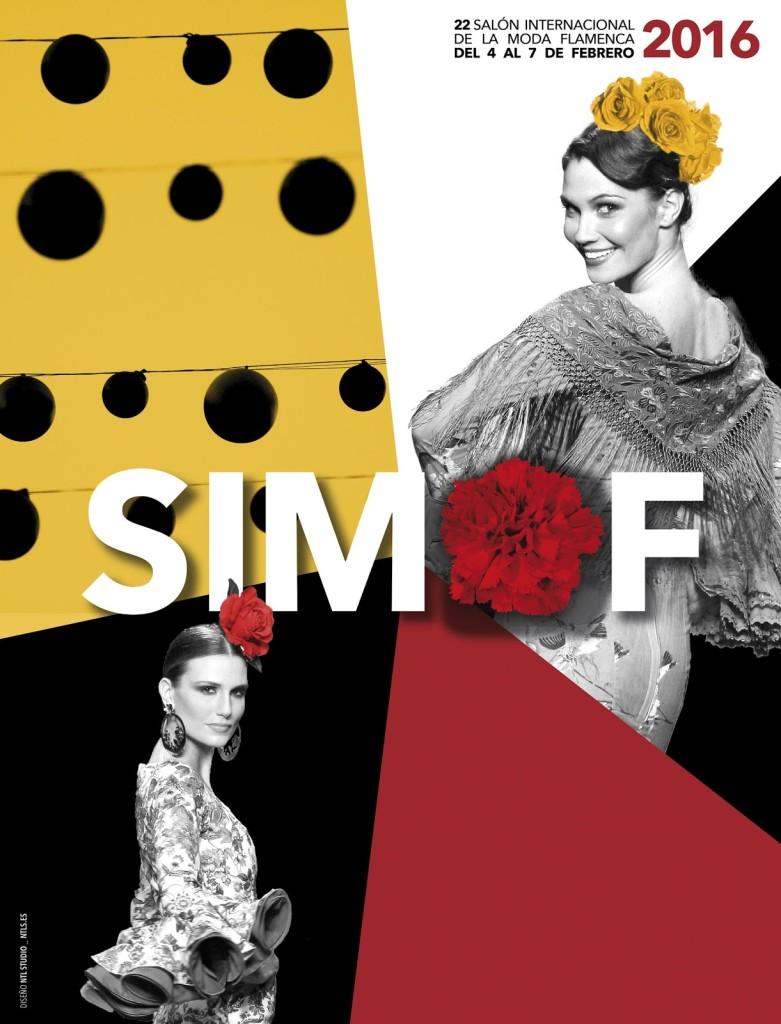 SIMOF-2016