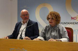 Sevilla: El Ayuntamiento renueva su sistema de videovigilancia