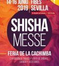 Shisha-Messe-Sevilla-2019-FIBES