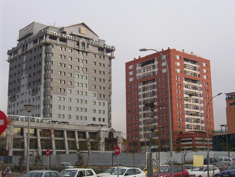 Torres-de-la-buhaira-sevilla