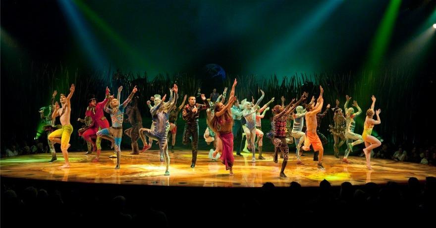 Totem-Cirque-du-Soleil-sevilla-02