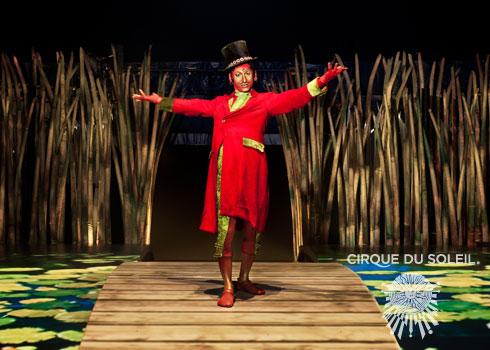 Totem-Cirque-du-Soleil-sevilla-03