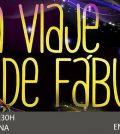 Un-viaje-de-fabula-teatro-de-triana-sevilla-2019