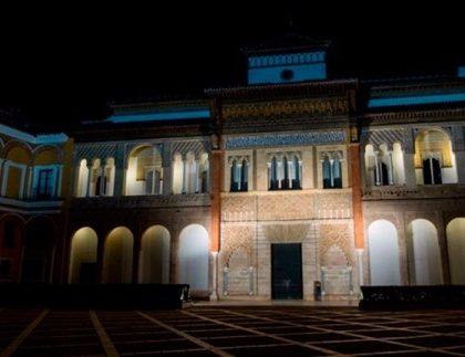 Visitas-Nocturnas-Teatralizadas-dedicadas-a-Magallanes-en-el-Real-Alcazar-de-Sevilla-2019