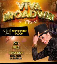Viva-Broadway-Auditorio-Box-Cartuja-sevilla-2019