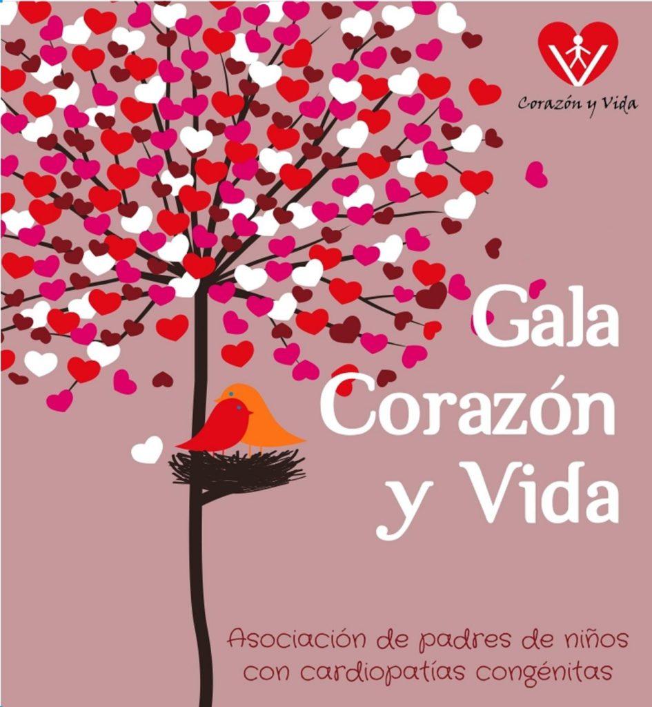 XI-gala-benefica-corazon-y-vida-2017-Sevilla-cartel
