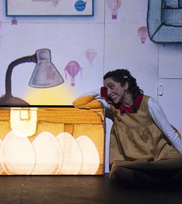 a-la-luna-teatro-alameda-infantil-sevilla