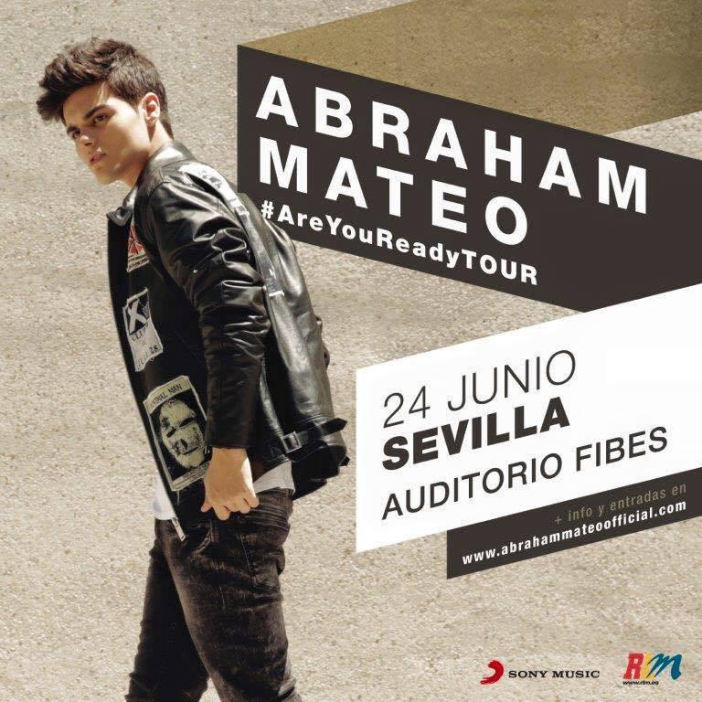 abraham-mateo-areyoureadytour-sevilla-cartel