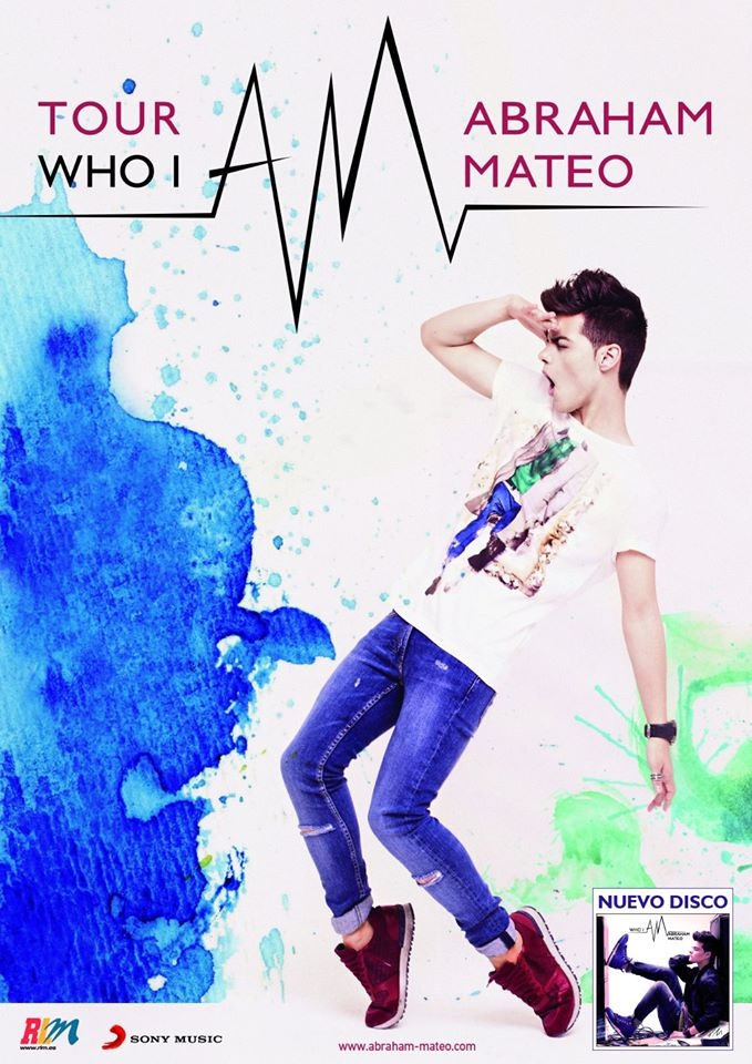 abraham-mateo-tour-who-i-am-cartel