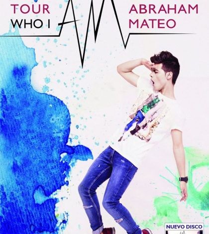 abraham-mateo-tour-who-i-am