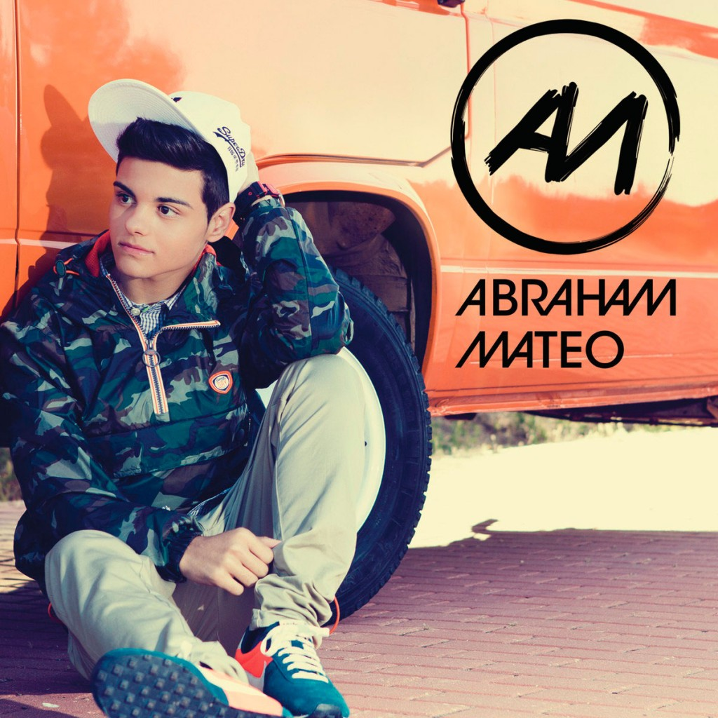 abraham_mateo_am-portada
