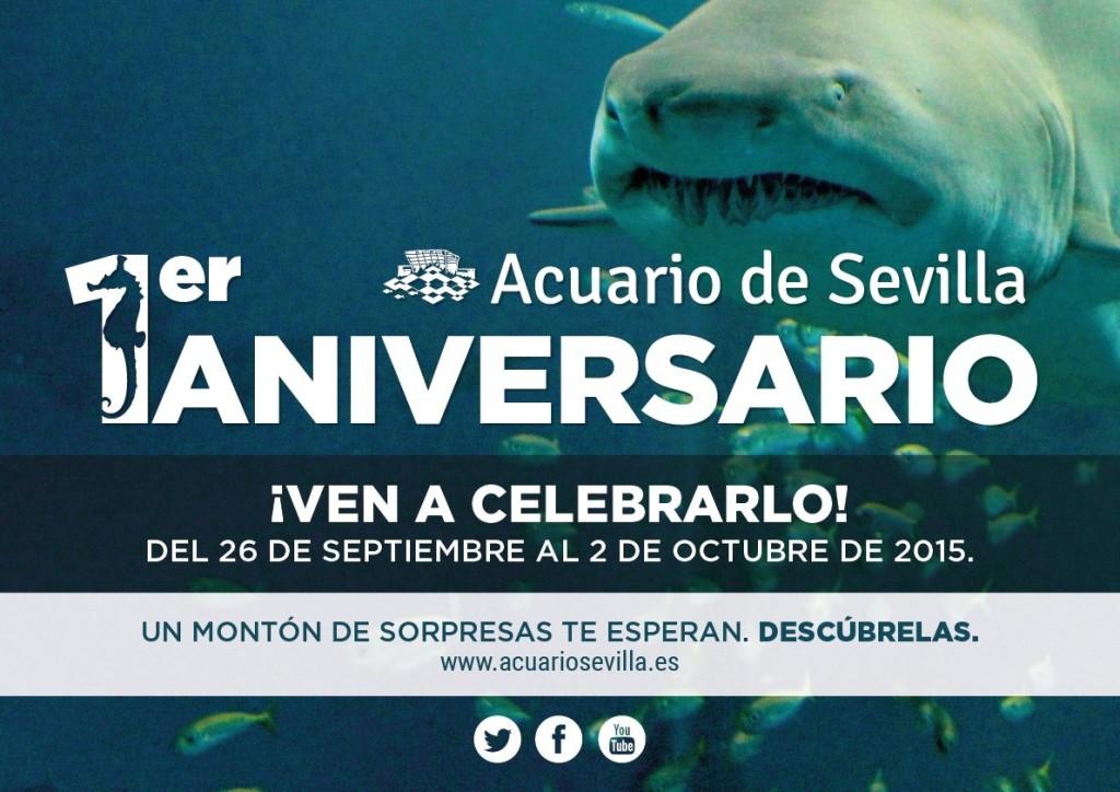 acuario-sevilla-primer-aniversario