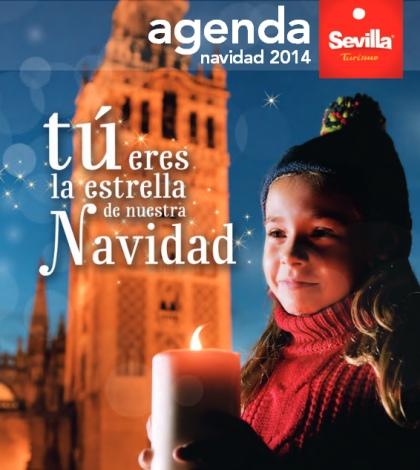 agenda-navidad-sevilla-2014