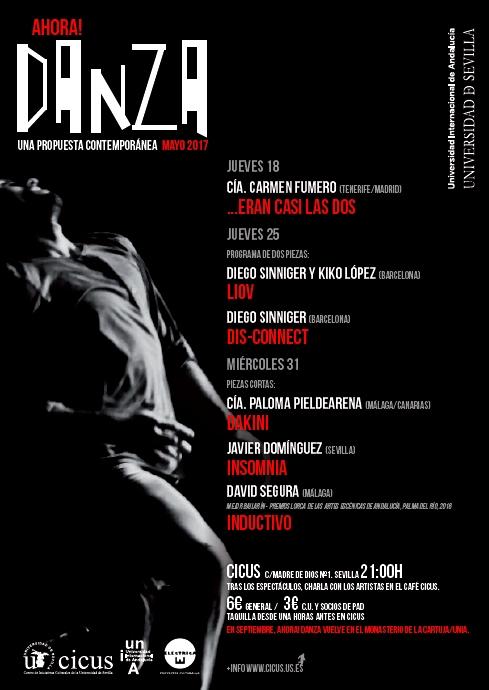 ahora-danza-2017-auditorio-cicus-sevilla-mayo-cartel
