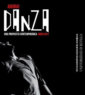 ahora-danza-2017-auditorio-cicus-sevilla-mayo