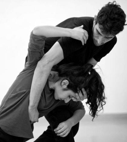 ahora-danza-2017-eran-casi-las-dos-auditorio-cicus-sevilla
