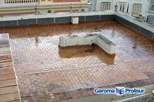 aislamiento-termico-acustico-paredes-impermeabilizacion-insonorizaciones-sevilla-04