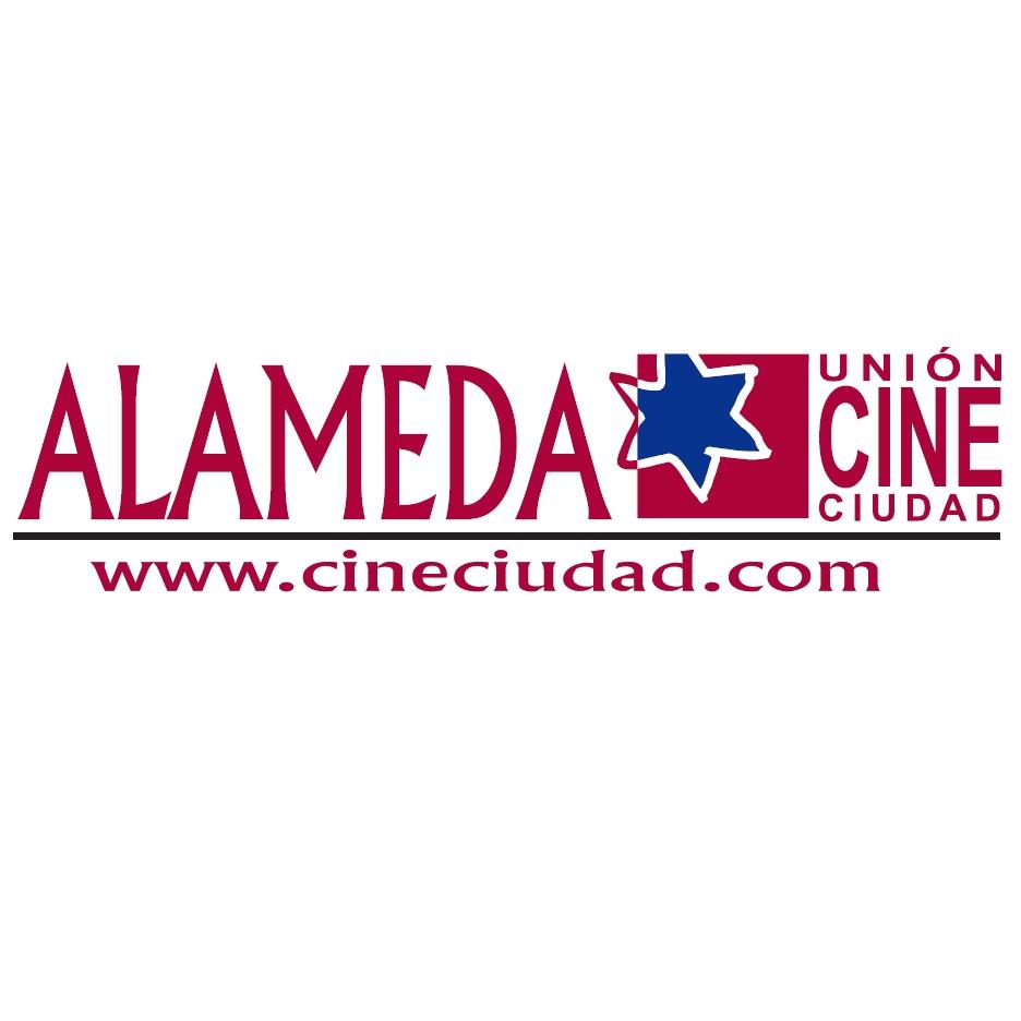 alameda-ucc
