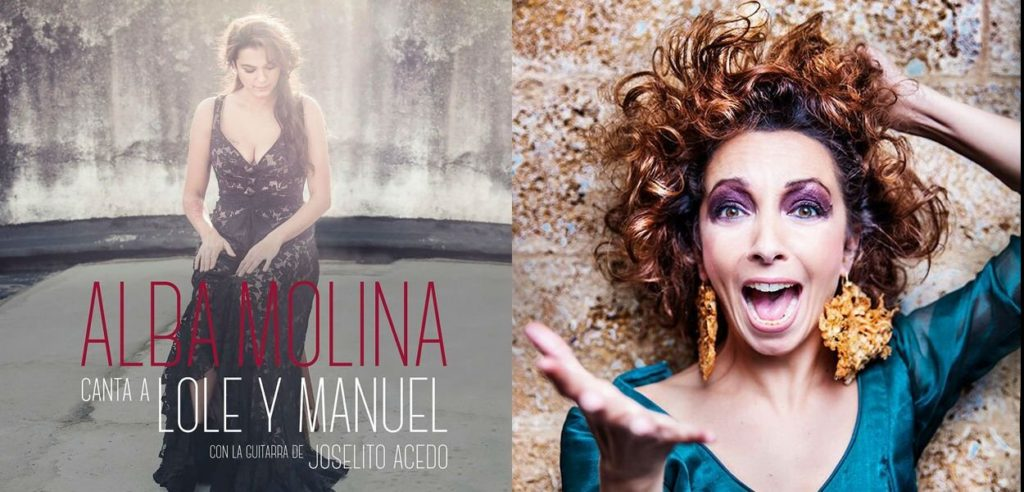 alba-molina-rosario-toledo-programa-doble-flamenco-teatro-lope-de-vega-sevilla