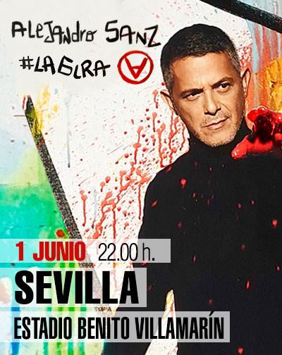 alejandro-sanz-lagira-sevilla-2019-estadio-benito-villamarin