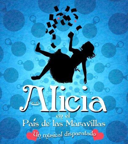 alicia-pais-maravillas-musical-teatro-quintero-sevilla