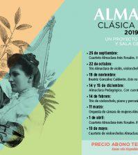 almaclara-sala-cero-teatro-sevilla-2019-2020