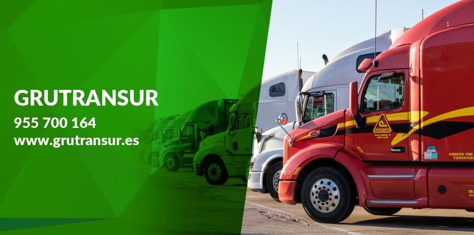 alquiler-camion-pluma-grua-autocargante-servicios-de-gruas-y-transportes-naciones-e-internacionacionales-en-general-contenedores-maritimos-en-bollullos-de-la-mitacion-aljarafe-sevilla-03