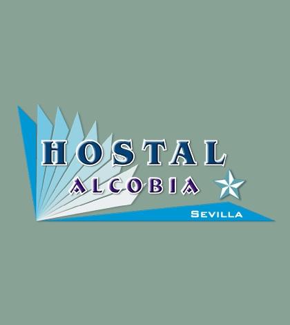 alquiler-hostal-horas-sevilla-reserva-habitaciones-relax
