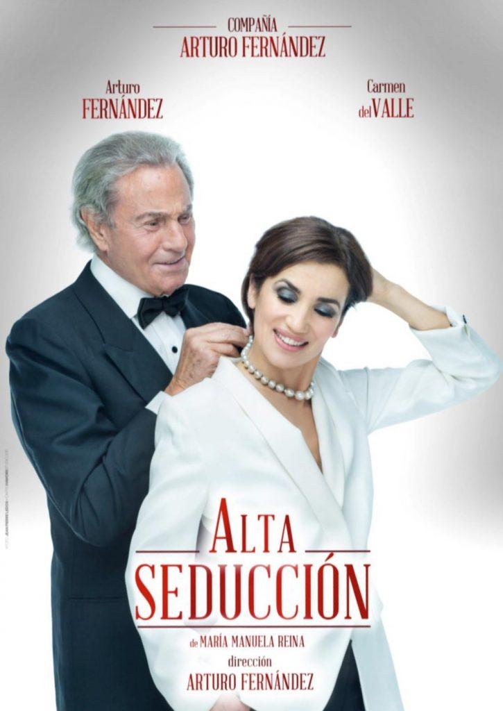 alta-seduccion-arturo-fernandez-sevilla-teatro-quintero-cartel